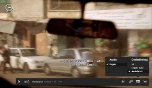 Online Films Kijken Met Ondertiteling Zonder