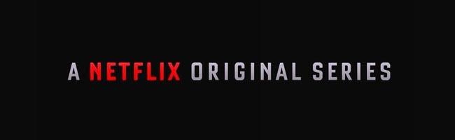 Netflix Originals flink in opmars op Netflix