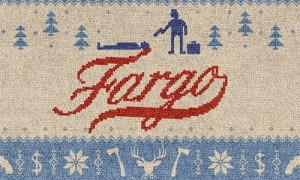 Fargo Netflix Original