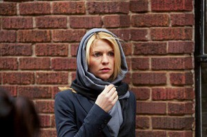 Carrie-Mathison-carrie-mathison-32020434-500-333