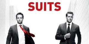 suits seizoen 3 netflix