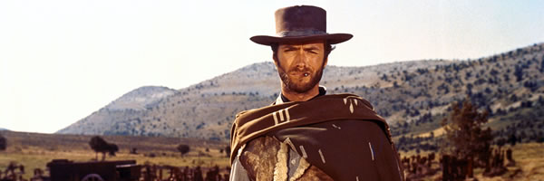 The Good The Bad The Ugly Netflix