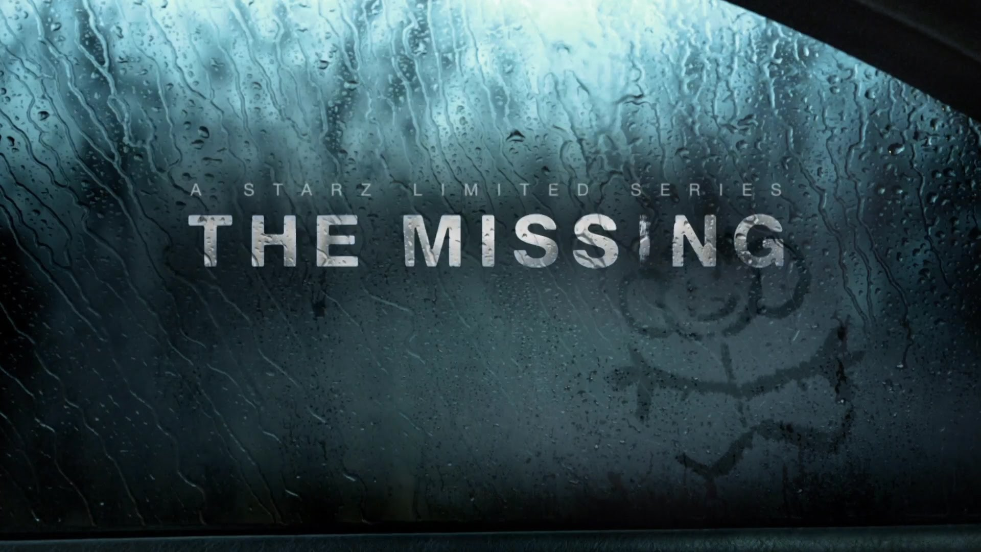 The Missing Netflix