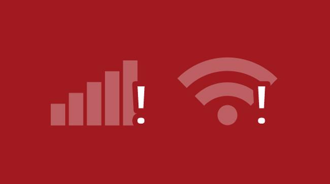 how to offline download netflix on computer