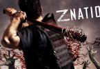 Z Nation seizoen 2 Netflix
