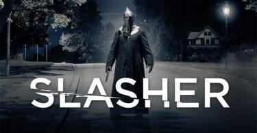 Slasher seizoen 2 Netflix