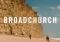 Broadchurch seizoen 2 Netflix