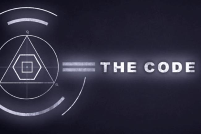 The Code Netflix