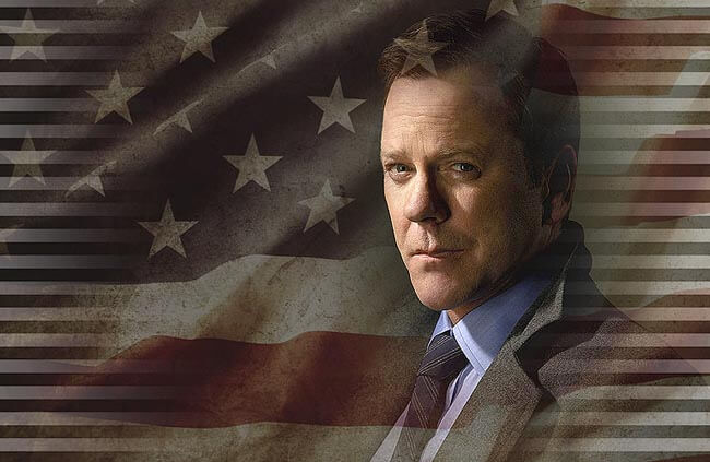 designated-survivor-netflix