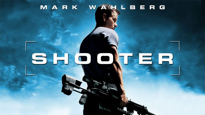 Download Shooter (2007) 720p Dual Audio [Eng+Hindi] | In24By7