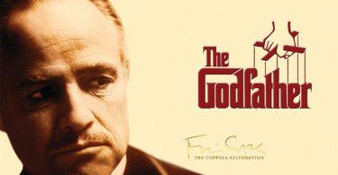 The Godfather Netflix
