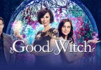The Good Witch Netflix