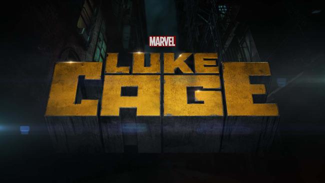Luke Cage seizoen 2