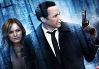 The Numbers Station Netflix