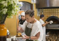 Chef's Table seizoen 3 Netflix