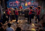 The Get Down Part 2 seizoen 1