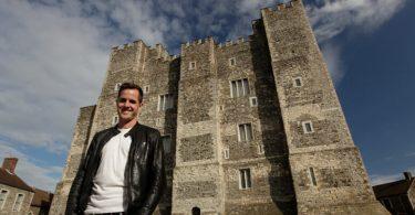 Secrets-of-Great-British-Castles-Netflix