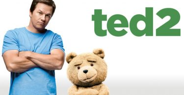 Ted 2 Netflix