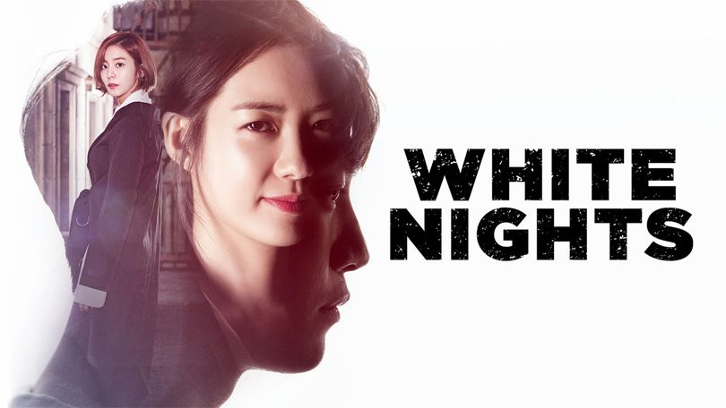 White Nights netflix