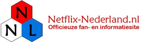 Netflix Nederland – Films en Series on demand