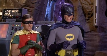 Batman The Movie Netflix