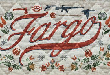 Fargo seizoen 3 op Netflix