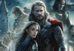 Thor-The-Dark-World-Netflix