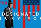 Designated Survivor seizoen 2