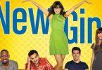 New Girl Netflix