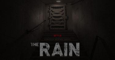 The Rain seizoen 1 Netflix