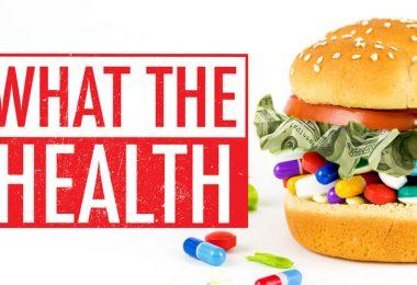 What the Health Netflix Nederland