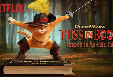 Interactieve series Netflix