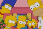 Simpsons serie Netflix