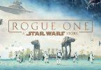 Star Wars Rogue One Netflix Nederland