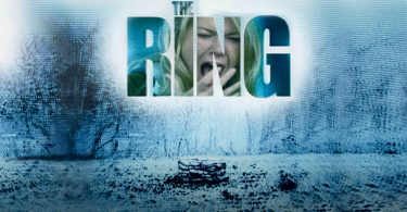 The Ring Netflix