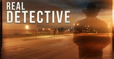 Real Detective seizoen 2