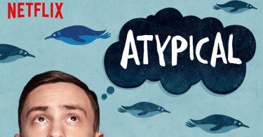 Atypical Netflix (1)