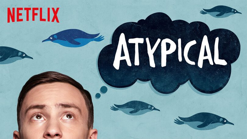 Atypical Netflix (1)
