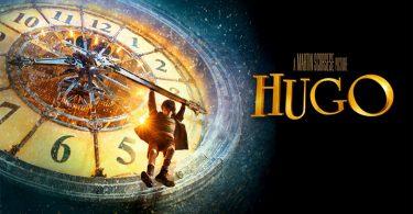 Hugo netflix