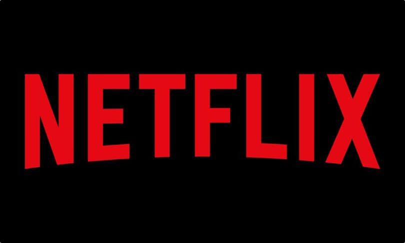 Gecancelde Netflix series