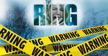 The Ring Netflix verwijderd
