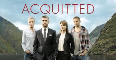 Acquitted Netflix