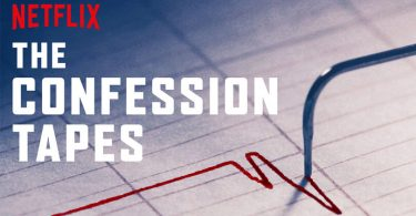 Confession Tapes Netflix