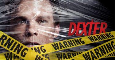 Dexter Verwijderd Netflix
