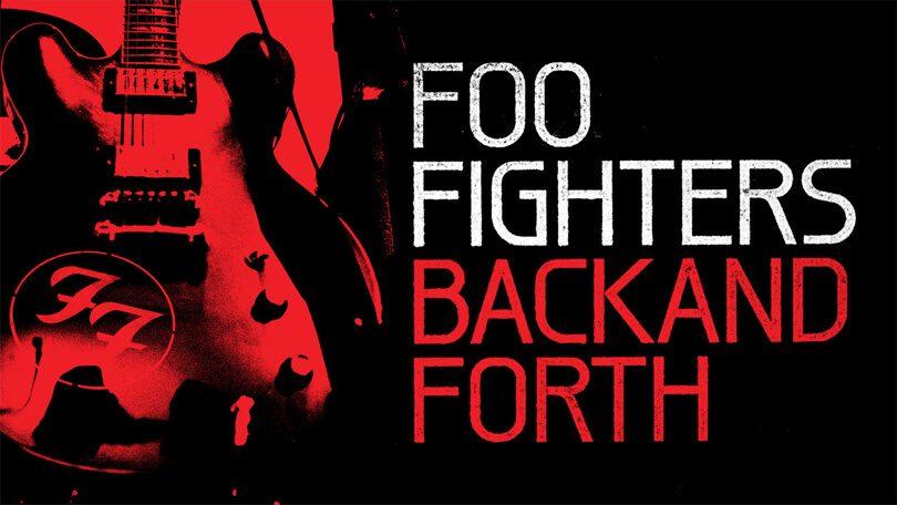 Foo Fighters Netflix (1)