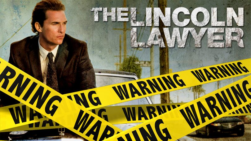 Lincoln Lawyer Delete Netflix (1)