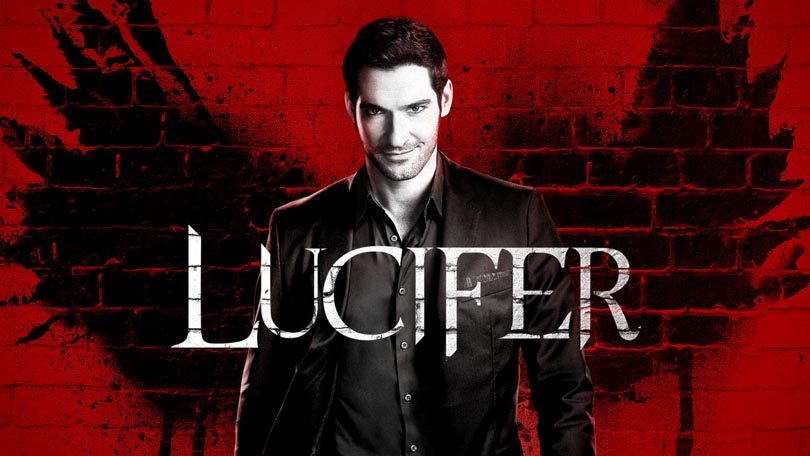 Lucifer 3x24 Espa&ntildeol Disponible