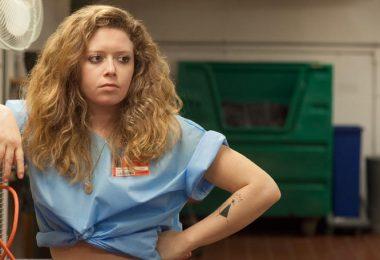 Nicky-Nichols-Orange-is-the-New-Black-Netflix