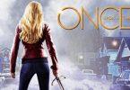 Once Upon a Time Netflix seizoen 6