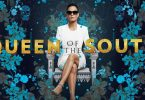Queen of the South seizoen 2 Netflix